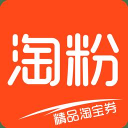 淘粉集集软件1.0.0.2 安卓版