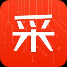 京东慧采苹果版4.2.2 官方ios版