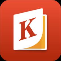 开卷小说app8.040 安卓版