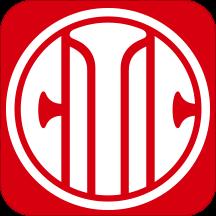 中信银行ap