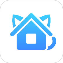 mimikkoui兽耳科技(兽耳桌面)2.5.7 安卓手机版