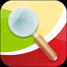 CAD迷你看图app7.0.5 最新安卓版
