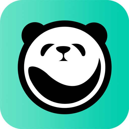 熊猫加油手机版