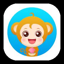 班级优化大师app3.0.5 最新苹果版