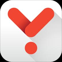 易到用车苹果客户端8.12.0 ios最新版