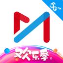 咪咕��l3.6.1.831 官方版