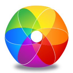 光影看图官方版1.1.1 官方最新版