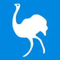 鸵鸟酒店预订app1.3.0 手机版