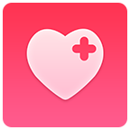 护康相伴软件1.0.5 无广告版