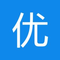 ���|物理手�C版1.0.0 安卓版