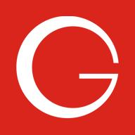广告之家app1.17 安卓最新版