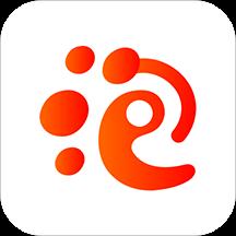 泡泡头条app3.2_build2 最新安卓版