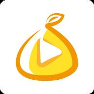 吉柚小视频app1.0.0 安卓版