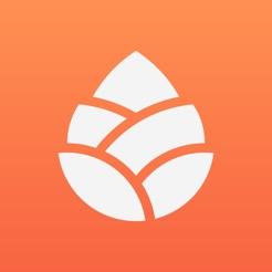松果漫��app1.0 最新免�M版