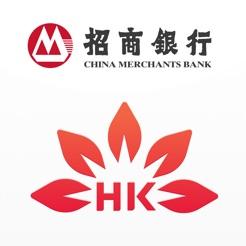 香港一卡通手机客户端1.0 最新版