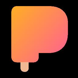 PopSQL(SQL编辑器)