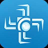 不见面中国(线上政务办理APP)1.0.0 安卓版
