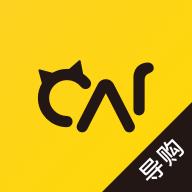 店小喵导购app1.5.0 安卓版