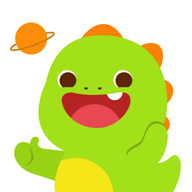 米�沸乔蛘napp1.1.0 安卓版