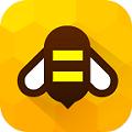 游戏蜂窝手游脚本(安卓版手游脚本)3.5.0 安卓版
