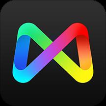 MIX滤镜大师苹果版4.9.6 ios版