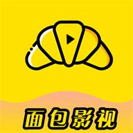 面包影视安卓版1.0 最新版