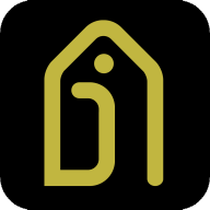 吉舵智家app1.0.0 安卓最新版