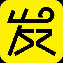 �l型屋app(�l型屋�l型�O�)