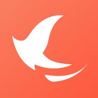 酷客智投app1.10.17002 安卓版