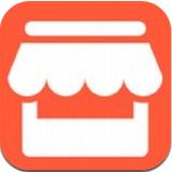 花猫云商软件1.0 手机版