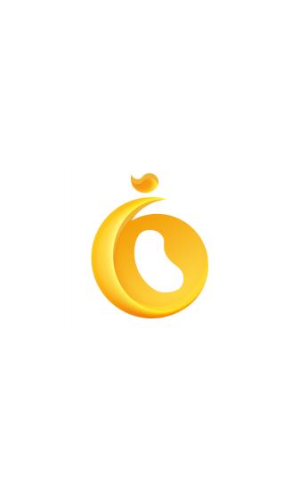 金色庄园软件截图3