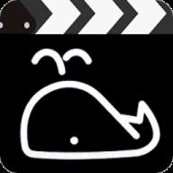 鲸准微视app1.0.7 安卓手机版