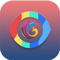 爱彩壁纸app4.7.9.2 安卓版