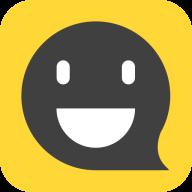 表情玩家(DIY表情包制作)1.0 安卓手机版