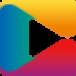 CBox央�影音PC客�舳�4.6.6.0 最新官方版