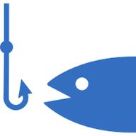 钓鱼天气app