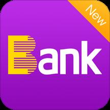 光大银行app5.0.9 苹果版