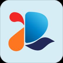 国泰君安道合苹果版3.3.7 最新ios版