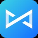 希沃管家��X版1.1.0.1257 官方最新版