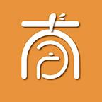 乐享镇宁软件5.3.1 安卓版