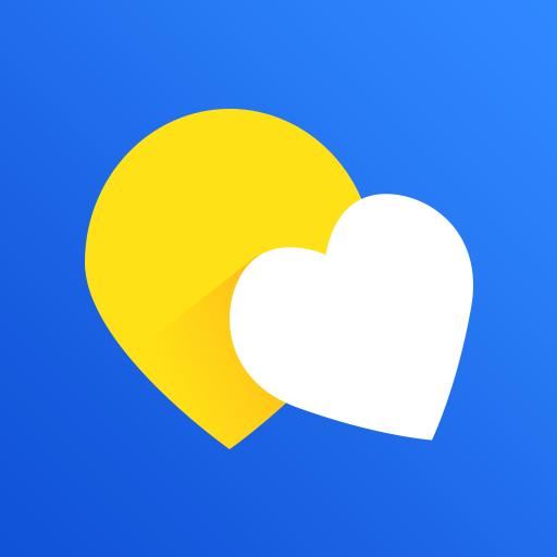 同城壕友app2.2.1 安卓最新版