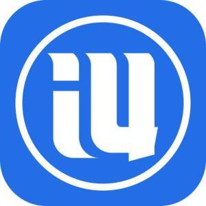 爱思助手(苹果刷机助手)2.1 官网最新版