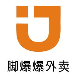 �_爆爆外�uapp2.0.7 安卓最新版