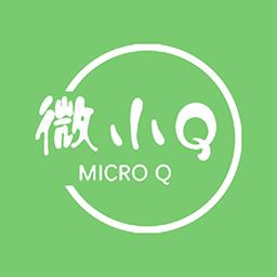 微小Q电脑版1.5 pc最新版