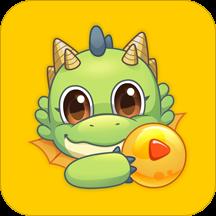 龙珠直播app6.0.0 安卓客户端