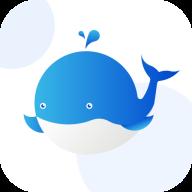 趣淘鲸安卓版1.0.0 最新版