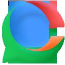 百�`�B微信�I�N�件1.0.0 官方版