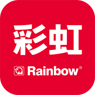 彩虹智能手机版1.0 最新版