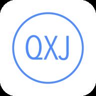 趣小记app最新版1.0 安卓版