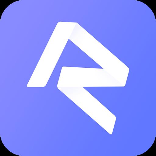 爱赚免费小说app1.2.3.4 安卓版